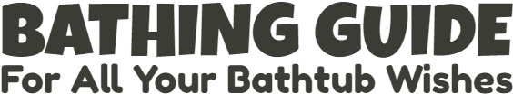 Bathing Guide