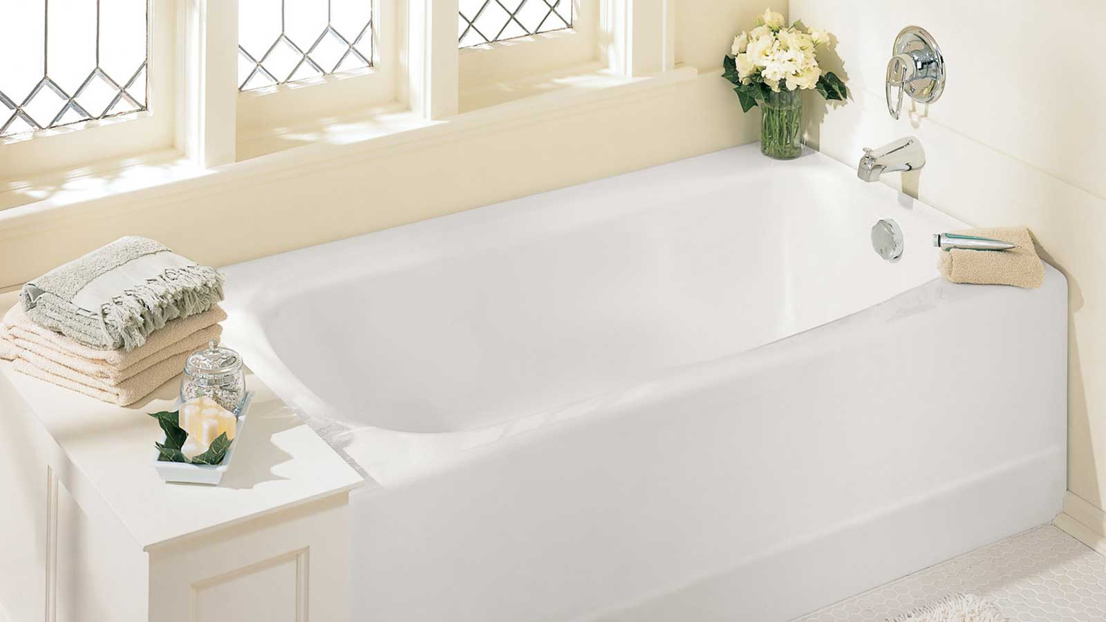 Best Bathtubs 2021 Freestanding Drop In Walk In And Recessed